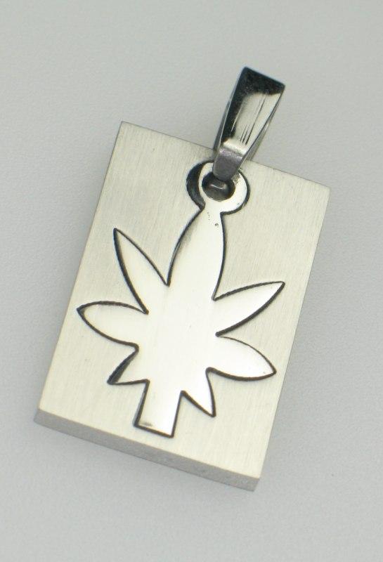 http://www.vse-pro-radost.cz/data/USR_038_DEFAULT/R060088___marihuana_ocel.JPG