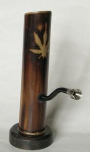 Vodní dýmka bambus